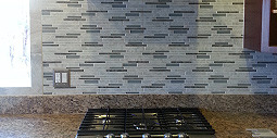 Home Backslash After